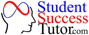 StudentSuccessTutor: Better grades & motivation